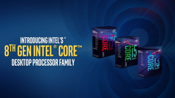 1506366650_2017-09-26_01_08_54-8th-gen-intel-core-overview.pdf_-_[8th_gen_intel®_core™_desktop_processors_overv